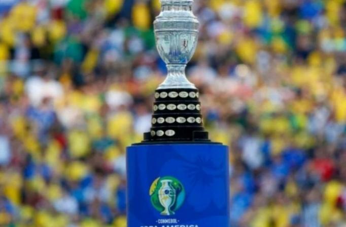Fernández pidió que se analice la realización de la Copa América