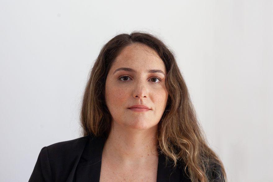 """María Victoria Baratta: """"El presidente y el gobernador de Buenos Aires actuaron como representantes de gremios"""""""