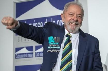 Brasil: ratificaron la anulación de condenas contra Lula