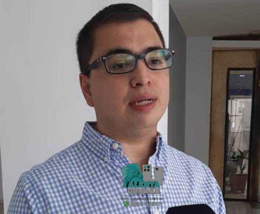 Chaco: Secheep intervendrá con rigor ante fiestas clandestinas