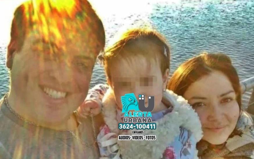 Santa Fe: una pareja y su hijo fallecieron en 48 horas por coronavirus