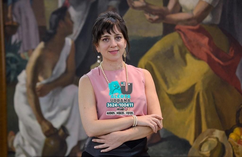 Revista Time: destacaron las políticas económicas de género de Argentina