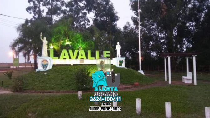 Corrientes: siguen los aumentos de casos