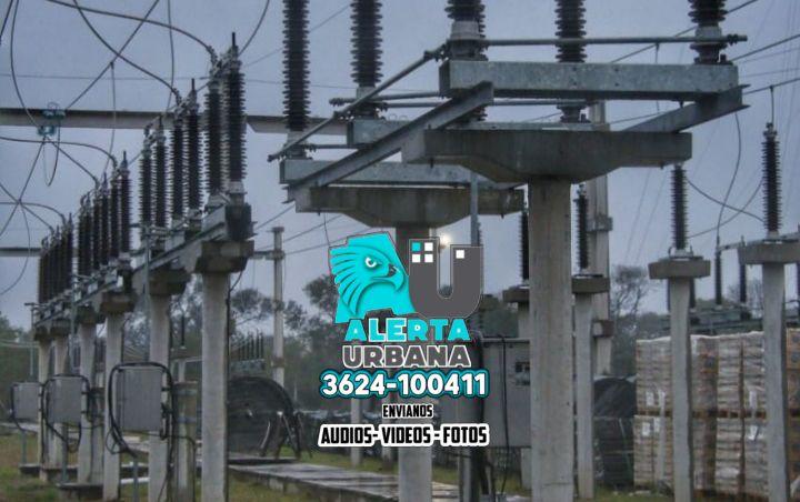 CHACO: El suministro eléctrico de calidad está en riesgo