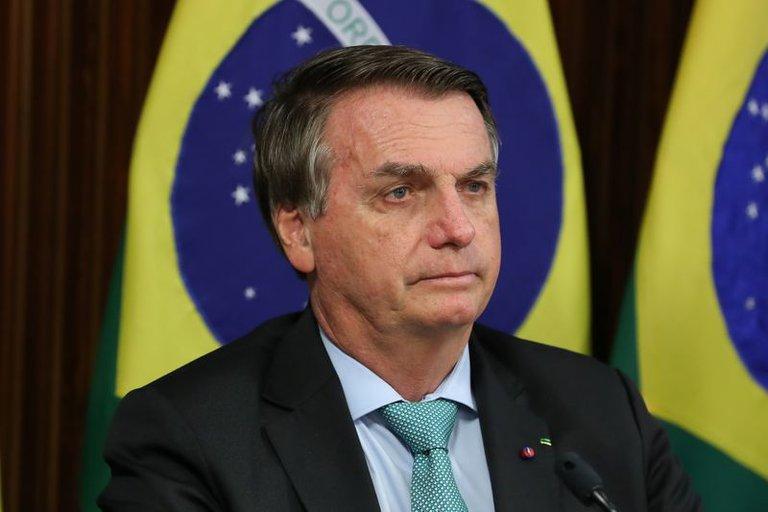 Brasil: el presidente Bolsonaro recortó el presupuesto del Ministerio de Medio Ambiente