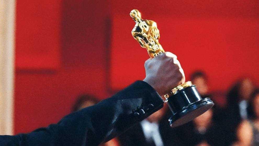 Con una inédita gala de cuatro sedes, los Oscar se entregan este domingo