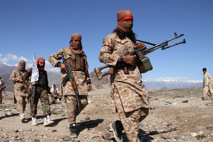 Alerta internacional por amenaza de Al Qaeda