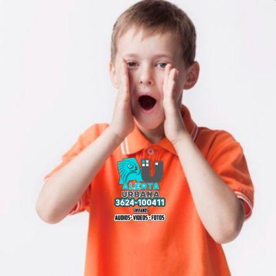 Un estudio reveló que el aislamiento impactó en el habla de los niños
