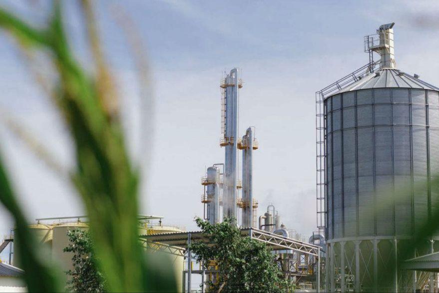 Biocombustibles: el nuevo proyecto de ley