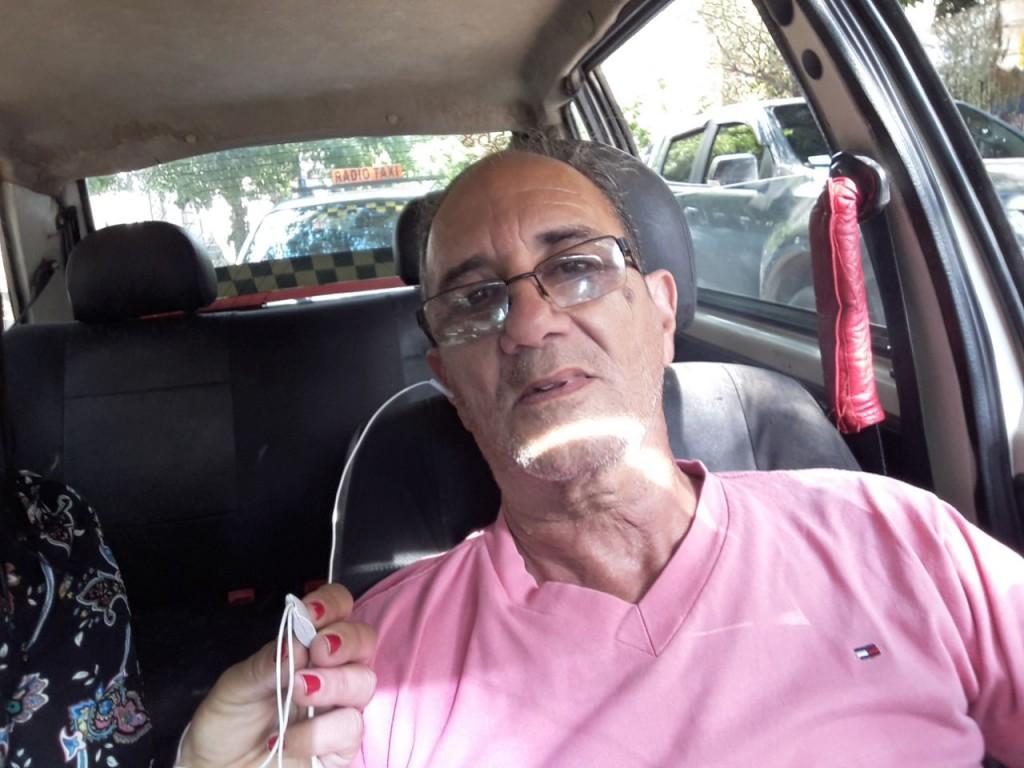 Los aumentos de repuestos y combustible dejaron atrás a las tarifas de los Taxis