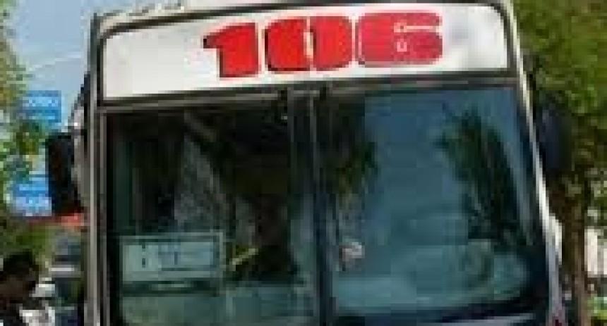 Desde hoy rige el nuevo cuadro tarifario de transporte interurbano