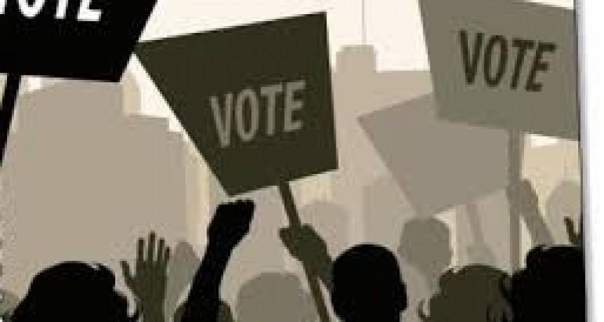 ¿Con que cara saldrán los políticos en la próxima campaña?
