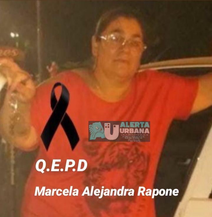 Fallecida Nro. 17 por Covid-19 en la Provincia del Chaco
