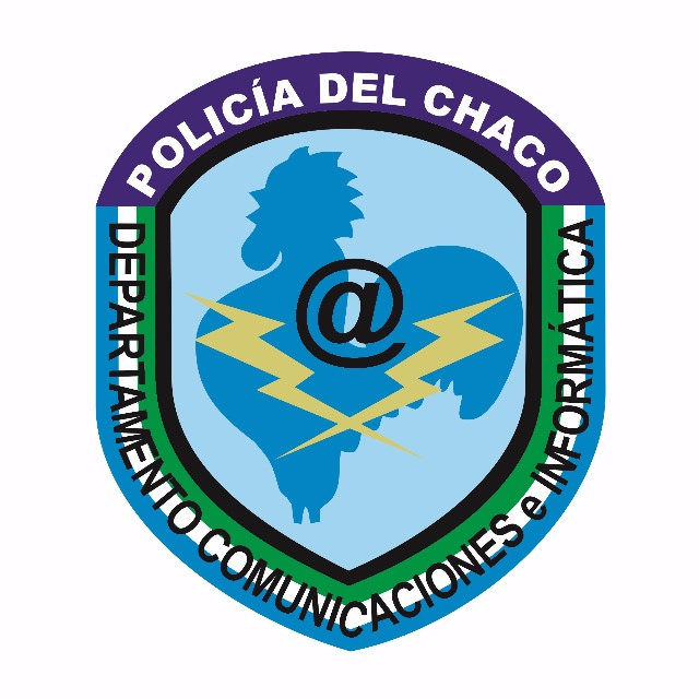 Tercer efectivo policial positivo para Covid-19