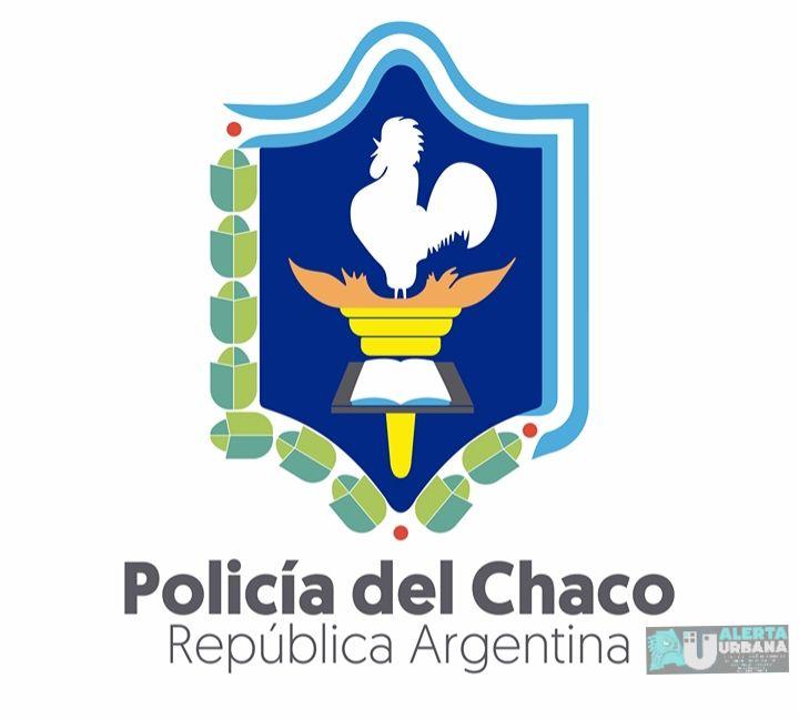 Primer alta de Covid-19 en la Policía del Chaco