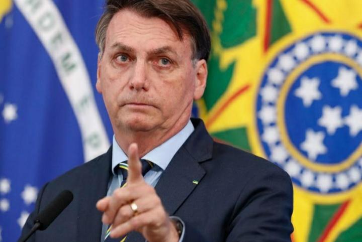 Covid-19 sin control: 3 millones de personas podrían estar infectadas en Brasil