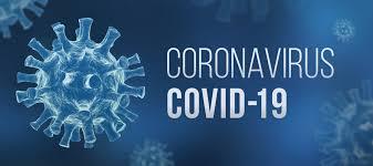 Coronavirus en Chaco: falleció un hombre de 73 años y es la víctima número 41