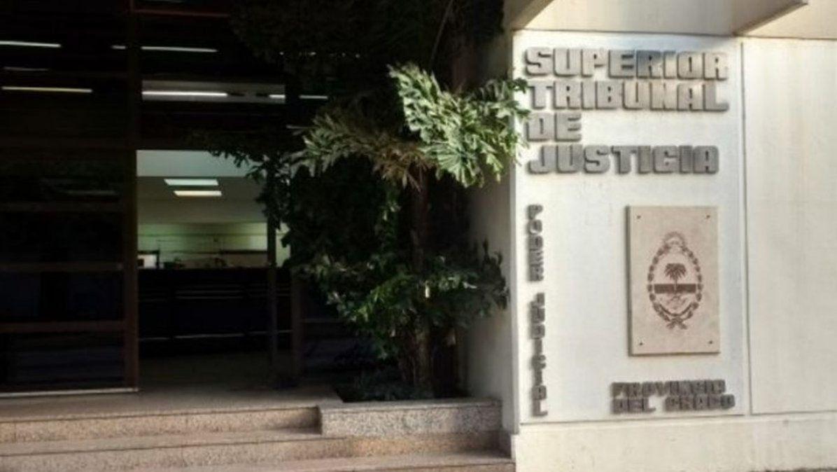 Confirman el primer caso de coronavirus en el Poder Judicial: una agente de Resistencia.