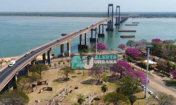 Dos nuevos casos de Covid-19 en Corrientes