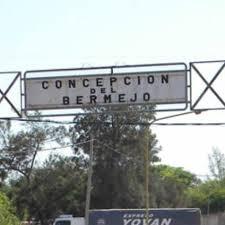 Se suicidó un joven de 17 años, en Concepción del Bermejo.
