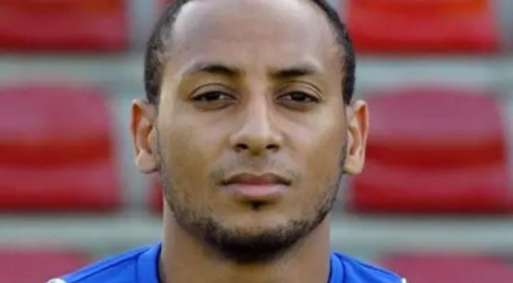 Insólito: encontraron vivo en Alemania a un futbolista que habían dado por muerto en 2016