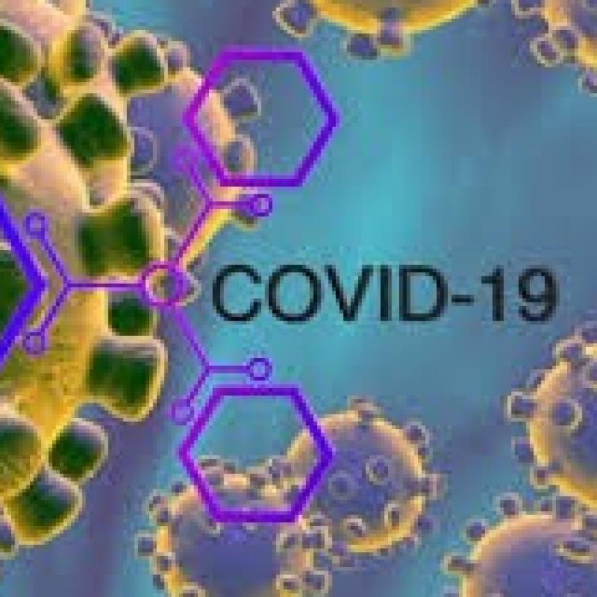 Chaco suma una persona fallecida, víctima del Coronavirus