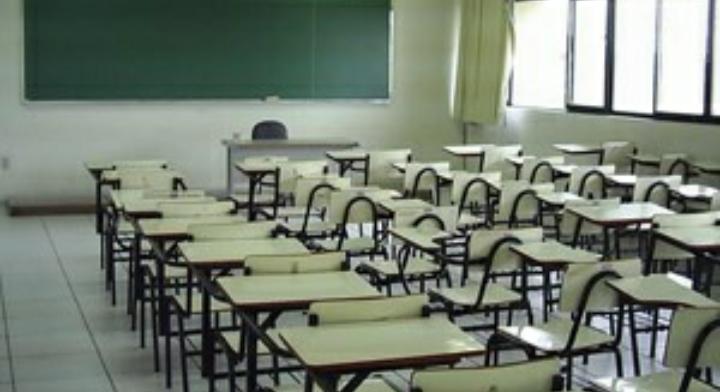 Regreso a las aulas: CTERA pidió