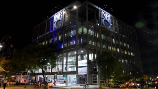 El NBCH superó los $ 1.800 millones en financiamiento para más de 400 pymes chaqueñas