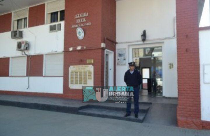 Cambios en la Policía del Chaco