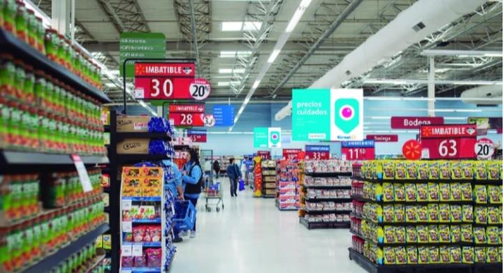 El Gobierno extendió hasta fines de junio los precios máximos de 2.300 productos