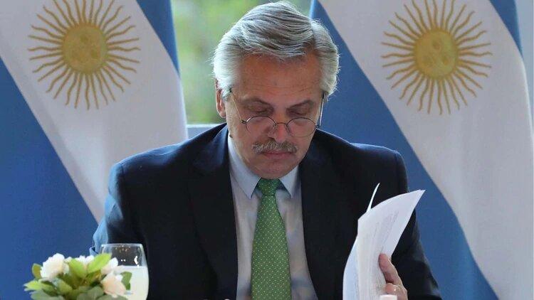 No es la deuda sino el populismo lo que genera pobreza en la Argentina.