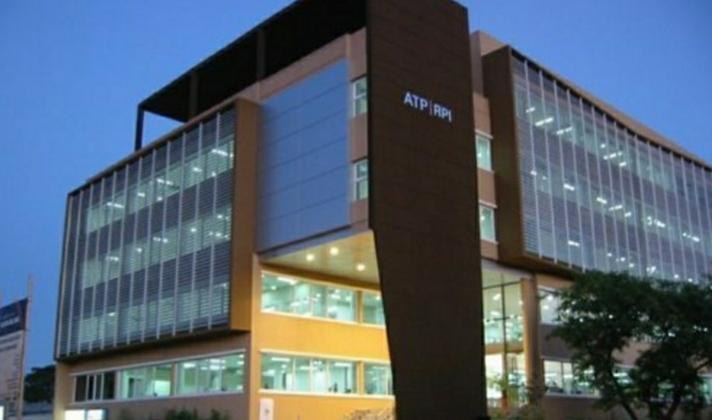 Chaco: A partir del lunes la Administración Tributaria Provincial formará parte del Registro Único Tributario – Padrón Federal
