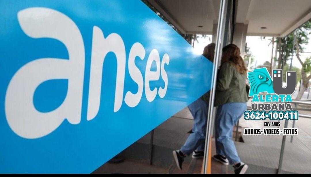 Calendario de pago de Anses para el mes de mayo: jubilaciones, pensiones y AUH