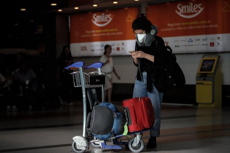 Crecimiento en la demanda de vuelos a Miami
