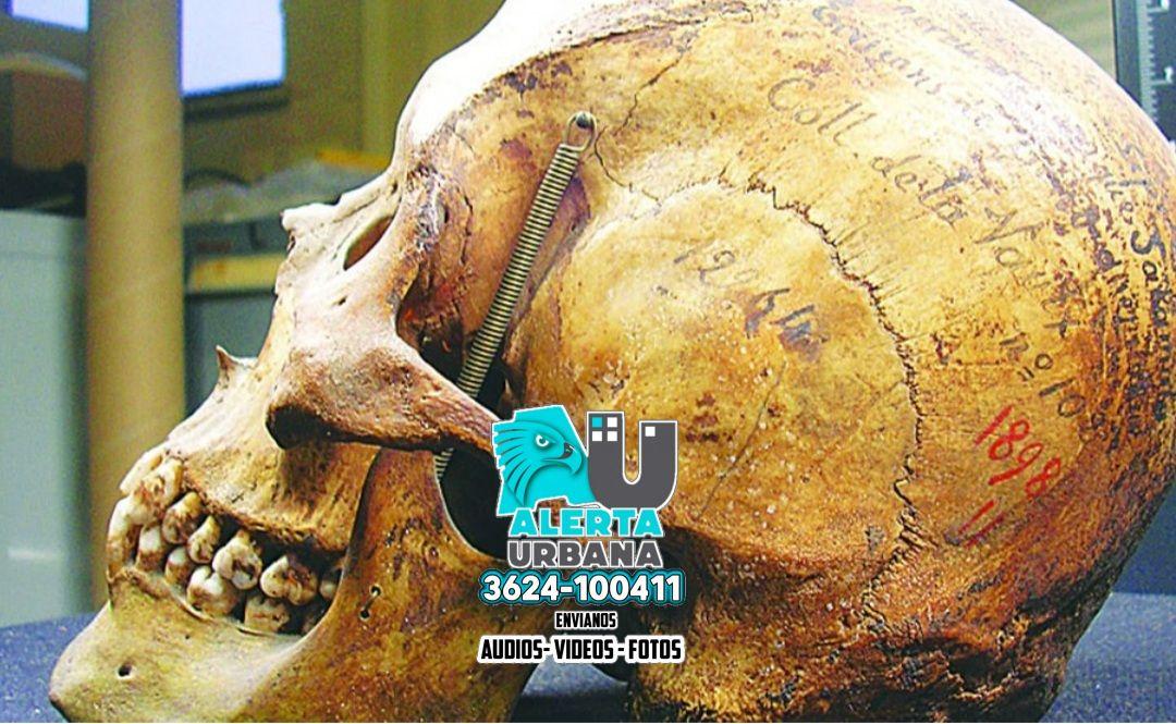 Francia devolverá a la Argentina restos de un tehuelche que se exhibían en un museo