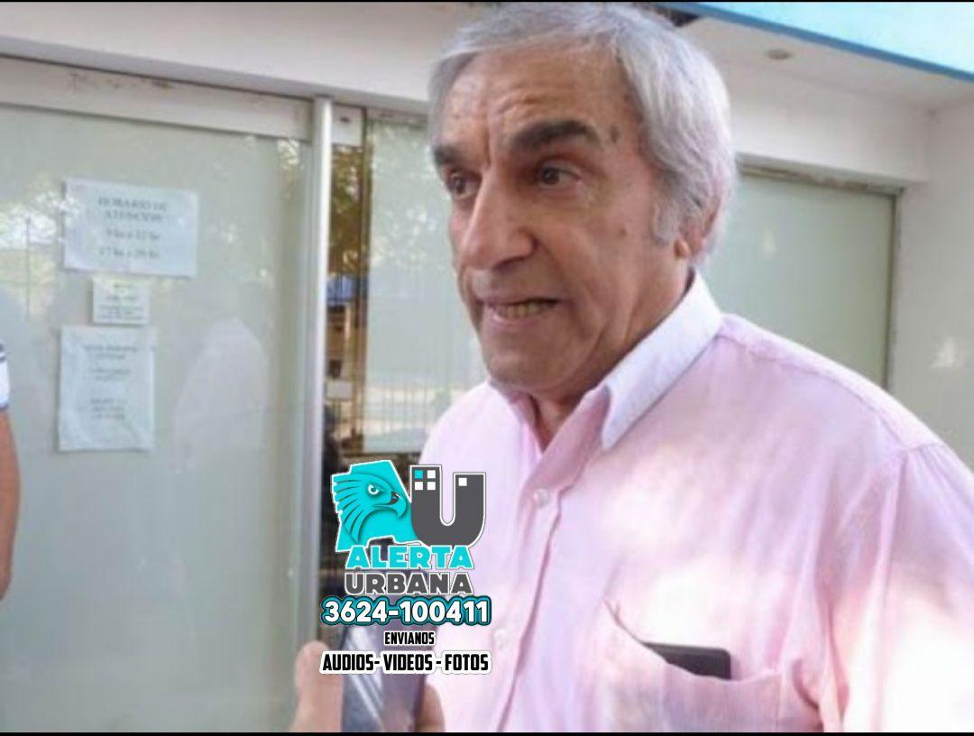 UTA -Chaco: Plazo de 10 días para ser vacunados o habrá paro de colectivos