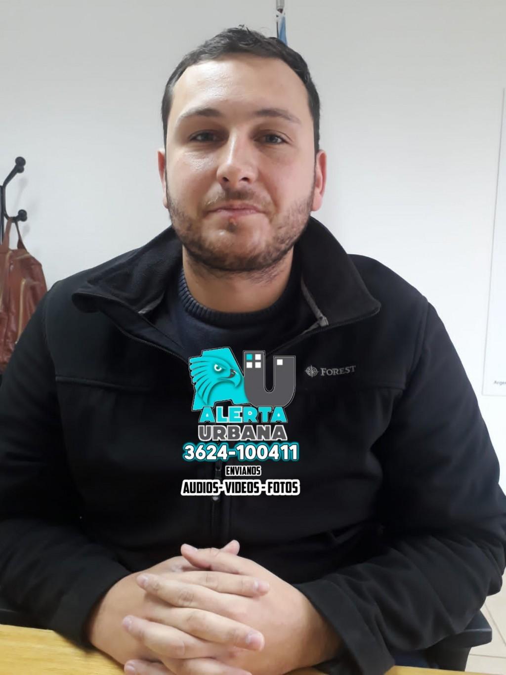 CHACO: Sin los $ 15.000 de ayuda extraordinaria por ahora