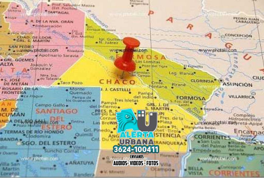 Abren concurso para producciones audiovisuales sobre la provincialización del Chaco
