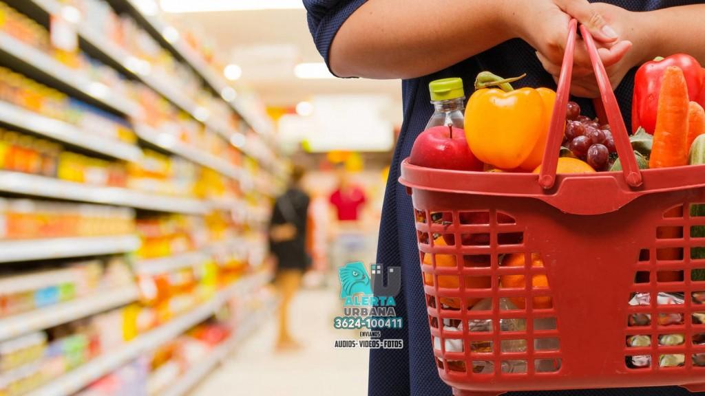 Cuáles son los alimentos que más subieron de precios desde el comienzo del año