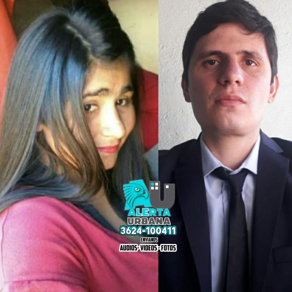 Rocío Belén Barrios: los resultados de la autopsia se conocerán esta tarde