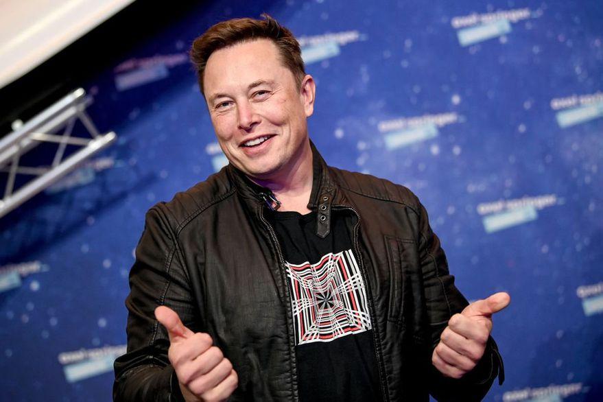 El anuncio de Elon Musk que hizo caer Bitcoin