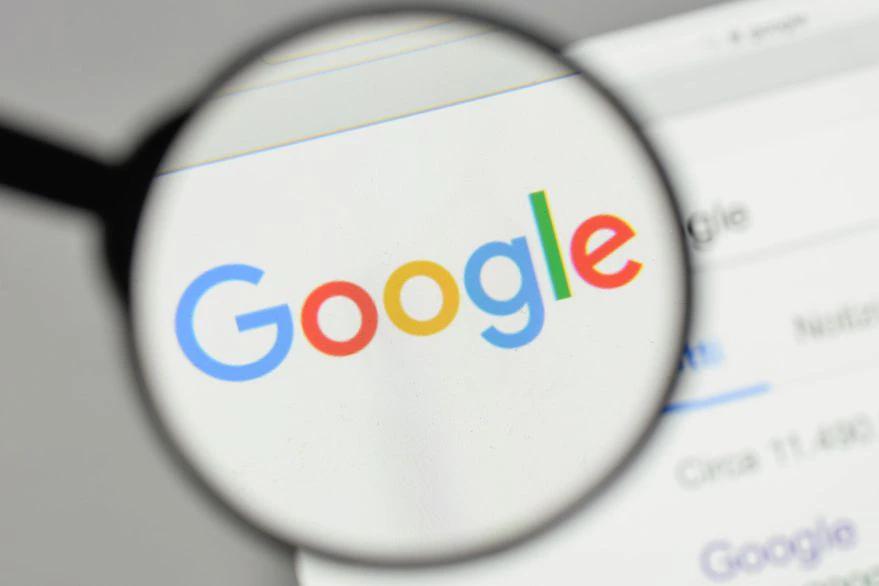 Italia multa a Google en 123 millones de dólares por abuso de posición dominante