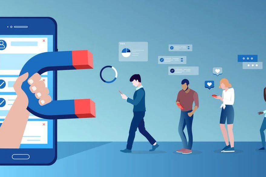 Qué significa POV, la expresión que cobra protagonismo en redes sociales