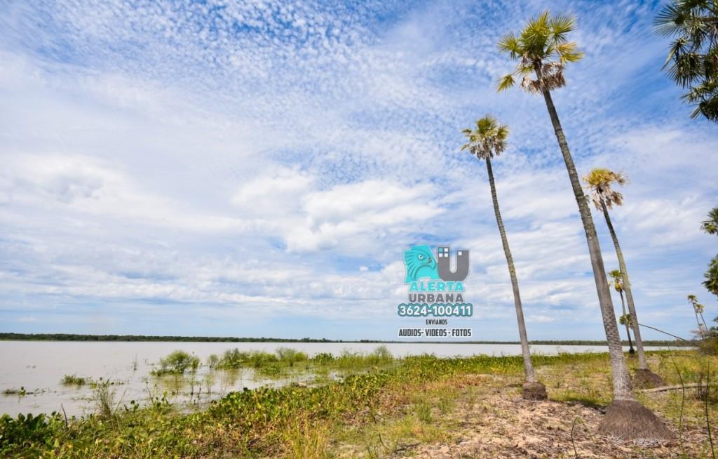 Se propone conservar los ambientes naturales de la provincia