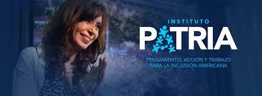 Más de $4 millones cobro el Instituto Patria de sus socios