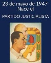 A 74 años de la creación del Partido Justicialista