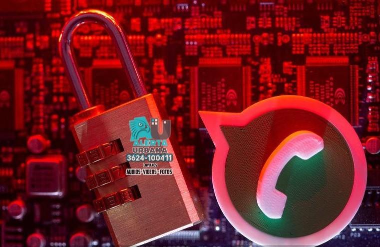 WhatsApp: 5 trucos para mejorar tu privacidad