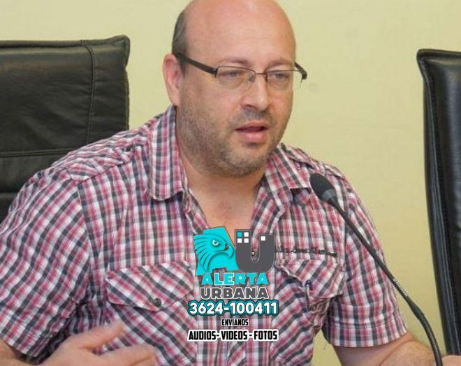 Municipalidad de Resistencia: abordajes de saneamiento y capacitación de personal