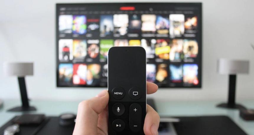 Netflix: los códigos secretos para ver películas ocultas en la plataforma