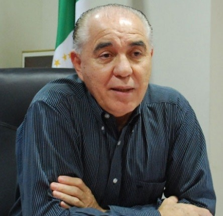 Se prevé una audiencia entre las partes involucradas en el conflicto por los terrenos usurpados en Miraflores.